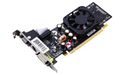 XFX GeForce 8300 GS 256MB