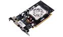 XFX GeForce 8300 GS 512MB