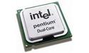 Intel Pentium Dual-Core E2180 Tray