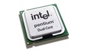Intel Pentium Dual-Core E2200 Tray