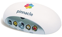 Pinnacle Studio MovieBox Plus