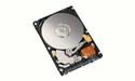 Fujitsu MHZ2200BH 200GB SATA2