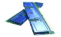 Kingston HyperX 2GB DDR3-1375 CL9 kit