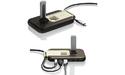 Belkin 7-ports Hi-Speed USB Plus Hub