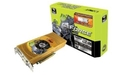 Palit GeForce 9600 GT Sonic 1GB