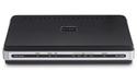 D-Link DSL-2540B ADSL2/2+ Modem with 4-Port Ethernet Router
