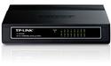 TP-Link 16-port Switch 10/100