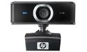HP Deluxe DT Webcam