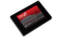 OCZ Solid 30GB SATA2