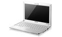 Samsung NC10-KA01