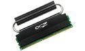 OCZ Reaper 6GB DDR3-1866 CL9 triple kit