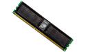 OCZ Core i7 XTC 6GB DDR3-1333 CL7 triple kit