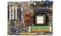 MSI KA780G