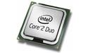 Intel Core 2 Duo E7300 Tray