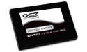 OCZ Vertex 250GB