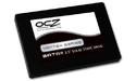 OCZ Vertex 30GB