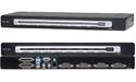 Belkin OmniView PRO3 USB & PS/2 4-Port KVM Switch