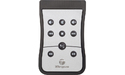 Targus Stow-N-Go Media Remote Control Card