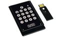 Sweex Wireless Multimedia Remote Control