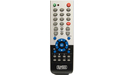 Sweex Universal remote Control 4-in-1
