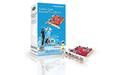 Conceptronic FireWire/USB 2.0 PCI Combo