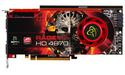 XFX Radeon HD 4870 512MB