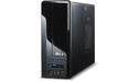 Acer Aspire X3200