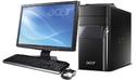 Acer Aspire M3641