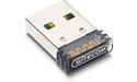 Sitecom Bluetoooth 2.0 USB Micro Adapter 10m