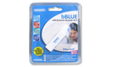 Eminent bBLUE USB Bluetooth Receiver Class 2 10m