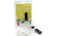 Conceptronic Bluetooth 2.0 USB Adapter 200m
