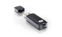 Conceptronic Bluetooth 2.0 USB Adapter