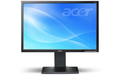 Acer B243WCydr