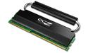 OCZ Reaper HPC 6GB DDR3-1866 CL8 triple kit