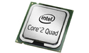 Intel Core 2 Quad Q9550s