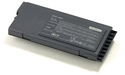 Acer Li-Ion Battery Ferrari 3000