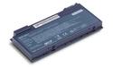 Acer Battery Li-Ion 8-cell 4000mAh