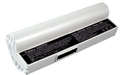 Asus Eee PC Battery 4-cell 5200mAh White