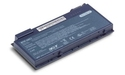 Acer Battery Li-Ion 9-cell 7200mAh for TravelMate 3210/2400 / Aspire 3200/5500