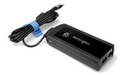 Kensington 90W Wall/Auto/Air Notebook Power Adapter with USB Power Port