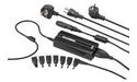 Targus 90W Mains & Car / Aeroplane Notebook Power Adapter