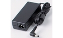 Asus AC Adapter 65W + Power cord CEE