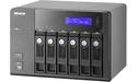 QNAP TS-639 Pro