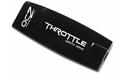 OCZ Throttle 8GB