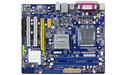 Foxconn G31MXP-K