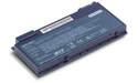 Acer Battery Li-Ion 6-cell 3S2P 4400mAh for TravelMate 4200