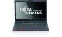 Fujitsu Siemens Amilo Xi 3650-041
