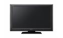 Sony Bravia KDL-40P5500