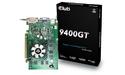 Club 3D GeForce 9400GT 512MB