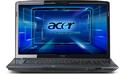 Acer Aspire 8930G-644G32MN